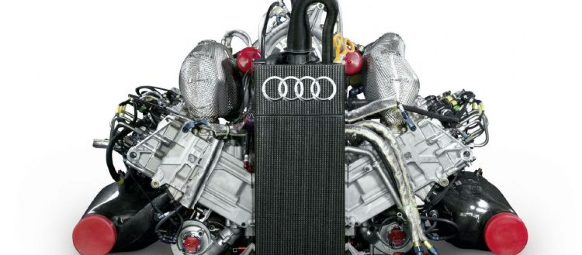 Top-5-Audi-Engines-750x422